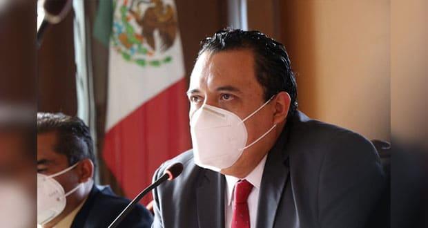SCJN suspende desaparición del Cabildo de Tehuacán; admite controversia