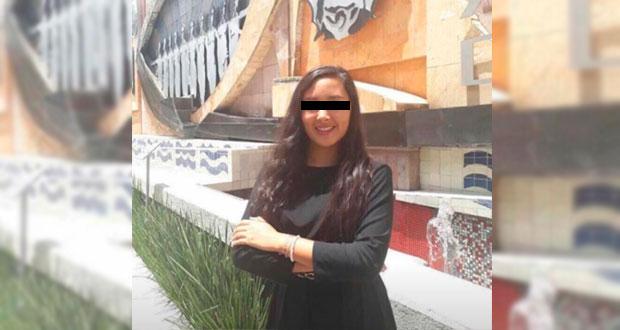 FGE, con lentitud en caso de Mara Castilla; son 3 años sin justicia: papá