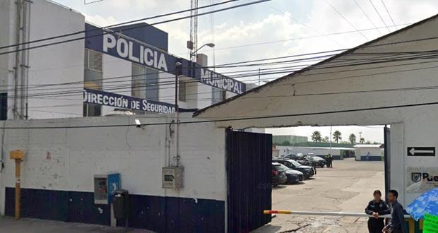 Comuna otorga 50% descuento en depósito vehicular y otros estímulos