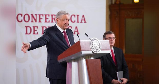 Sale director del Indep; lo reemplaza Prieto, titular de Lotenal