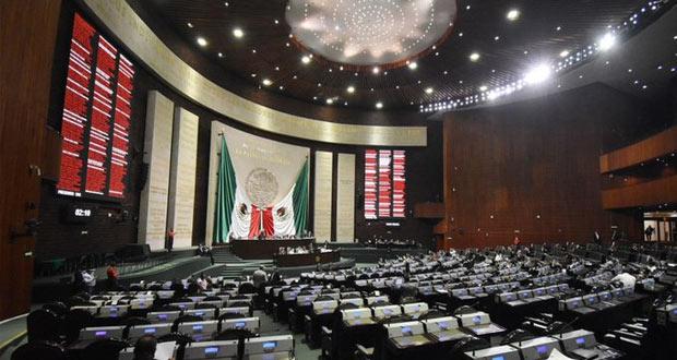 Diputados eliminaría dos fondos del Conacyt para Puebla; Barbosa pide revisar
