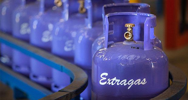 Gasera de Zacatlán, la quinta más barata en el país: Profeco