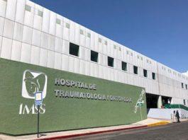 MSS Puebla hace su primer multitrasplante de órganos tras pandemia