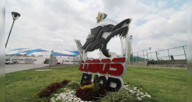 TSJ da razón a BUAP: Mendivil deberá pagar 120 mdp por venta de Lobos