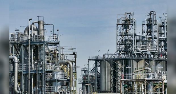 Empleos petroleros de EU, China y Europa los más afectados por Covid