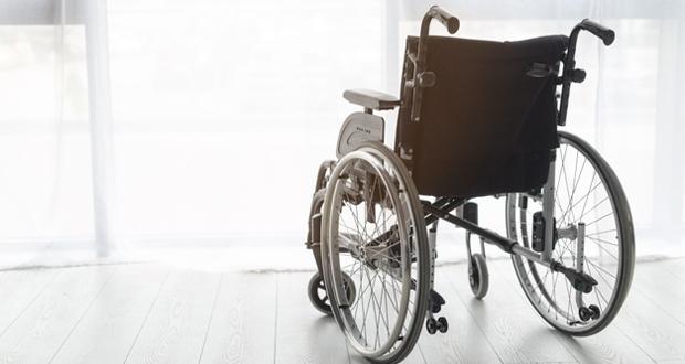 Educación en Puebla sin protocolo contra exclusión de niños con discapacidad