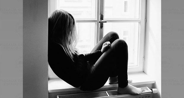 En 2019, Inegi registra 347 suicidios en Puebla; quinta mayor cifra del país