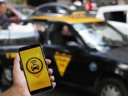 Tener Covid me causó ser rechazado por familiares: taxista en Puebla