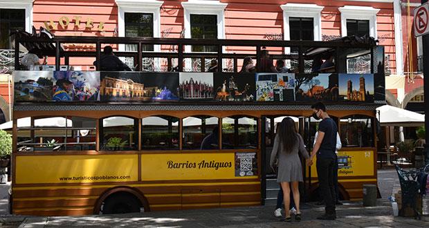 Turismo de congresos se reactivaría con semáforo amarillo de Covid-19