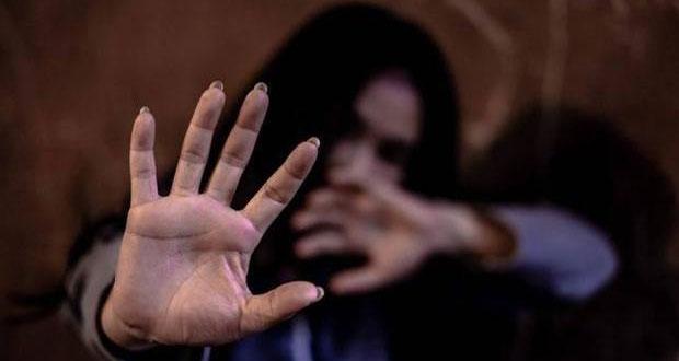 Van por reforma para que síndicos otorguen protección a mujeres violentadas