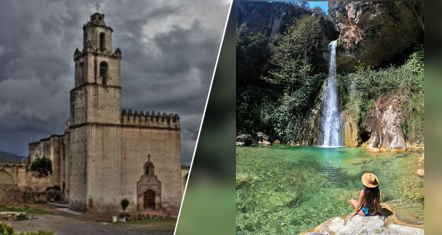 8 municipios poblanos buscan ser Pueblos Mágicos; dos lo obtendrían: Turismo