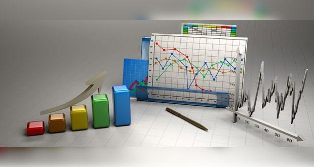 ¿Cuál es la relevancia del Día Mundial de la Estadística?