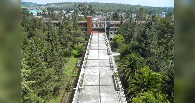 Por Covid, no habrá verbena popular en Seminario de Puebla