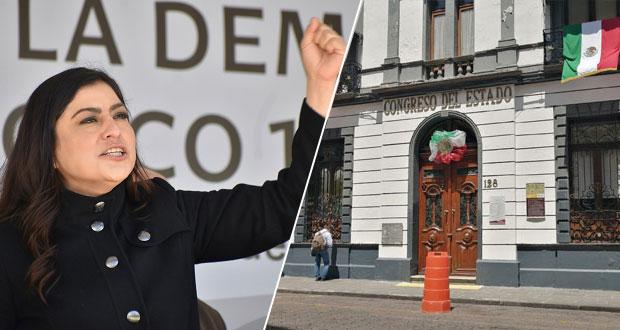 """Rivera no irá a comparecer ante Congreso por """"desvío""""; enviará información"""