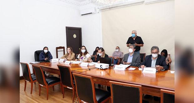 SDR lanza 25 rutas agroturísticas para impulsar sectores en Puebla