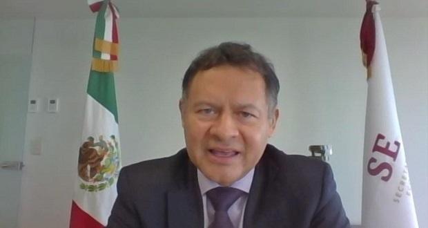 Se investiga a funcionario de Economía por corrupción con Immex: AMLO