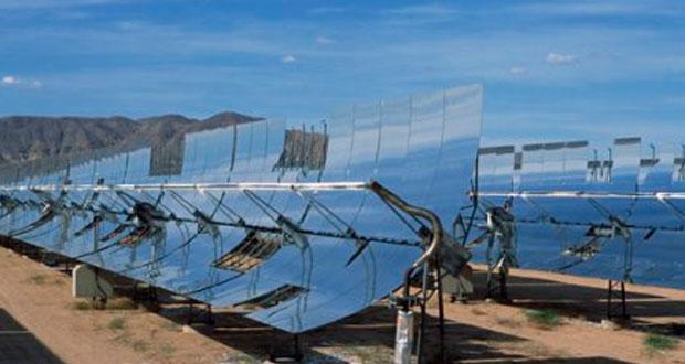A un año de crear Agencia de Energía de Puebla, conformarán comité técnico