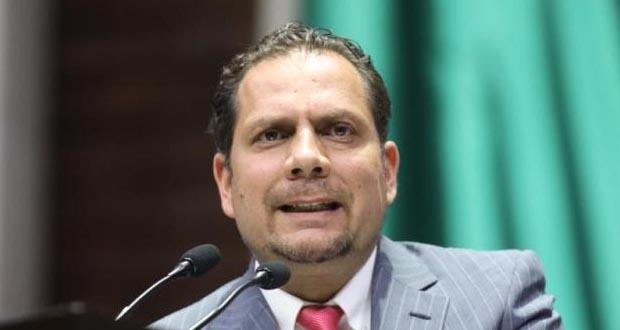 Con extinción de fideicomisos, apoyos serán sin terceros: Carvajal