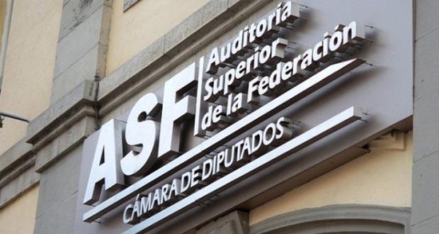 Desaparece subsecretaría de responsabilidades en SFP por austeridad