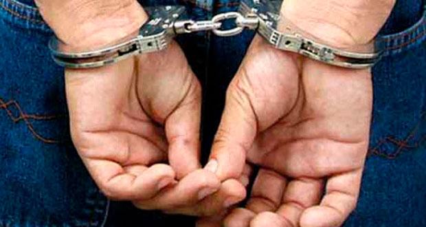 ONG documenta 249 detenciones arbitrarias en 17 estados; 2 de ellas en Puebla