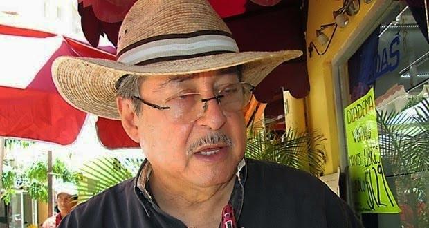 Muere César Núñez, subdelegado de Bienestar en Guerrero; AMLO lamenta