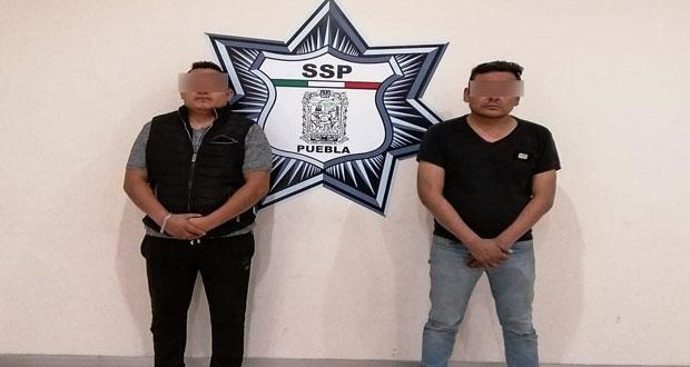 """Policía Estatal detiene a hermano de """"El Moi""""; sería narcomenudista"""