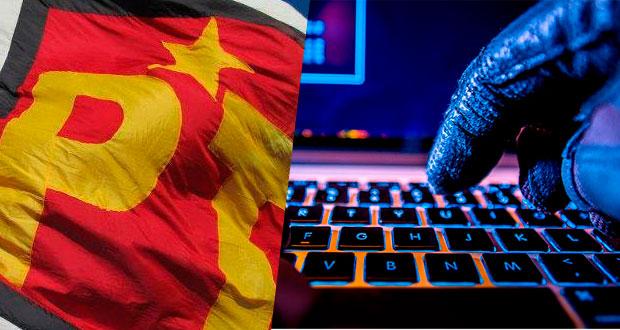 Intentan hackear sesión del PT; niegan venta de candidaturas