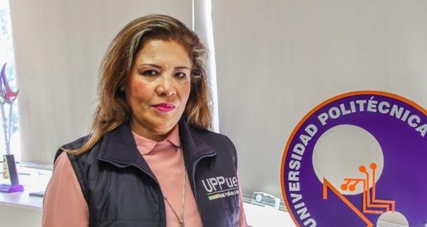 Mayra Sánchez deja el PRI; en agosto fueron 7, entre ellos Vega Rayet