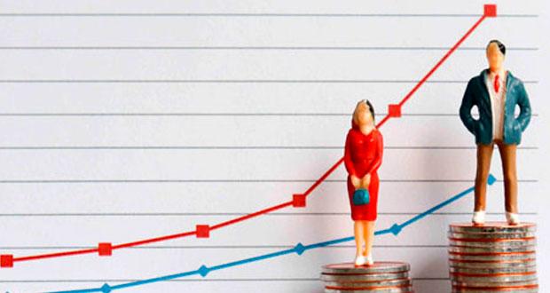 Mujeres en Puebla, con 7 horas más de trabajo que hombres; es 9º mayor brecha