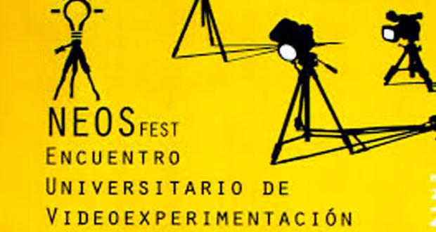 Interesado en la producción audiovisual? Mira esta convocatoria