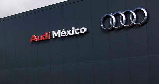 Gobierno debe evitar abusos de municipio en conflicto con Audi, piden