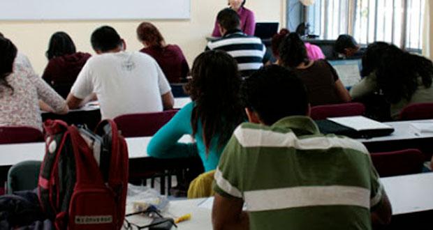 Por riñas en el Morelos y bachillerato Blas, CDH emite recomendaciones a SEP