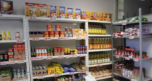 En tiendas Diconsa, educación nutricional para población vulnerable