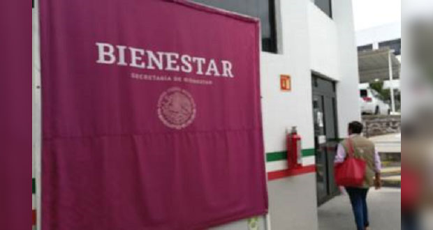 174 municipios de Puebla, entre zonas prioritarias para Bienestar