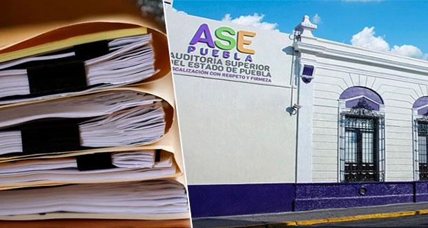 ASE anuncia investigación por fraude entre Capcee y empresas fantasma