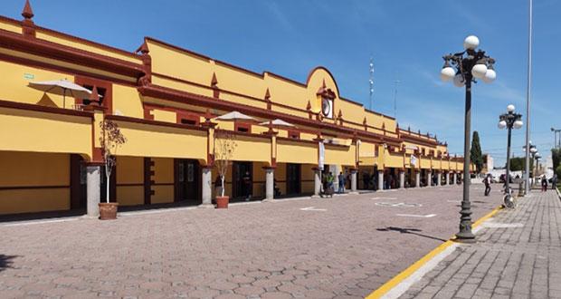 En San Andrés, descuento del 5% en pago anticipado de predial