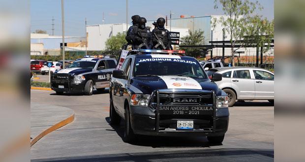 En una semana, San Andrés atiende dos reportes por desapariciones