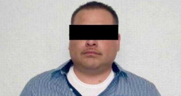 FGR detiene a presunto autor ilectual de asesinato de los LeBarón