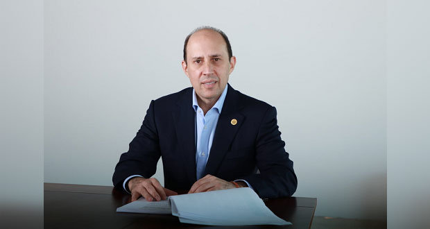 Por posible rebrote, necesario reforzar medidas sanitarias: Manzanilla