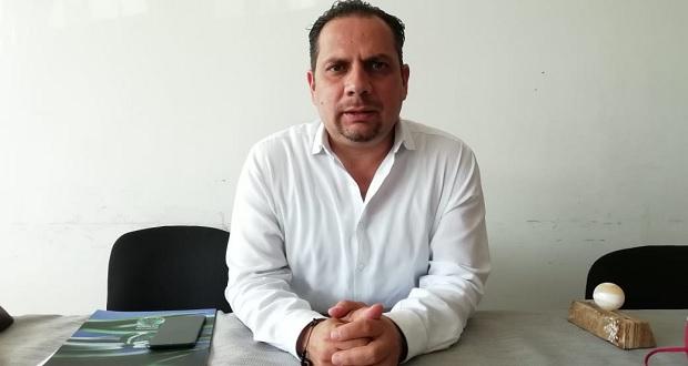 Outsourcing no se eliminaría de golpe para no afectar economía: Carvajal