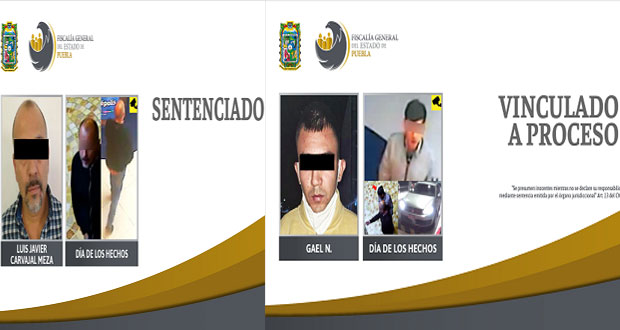 A 2 años del homicidio de Arturo Castagné, dan 29 años de cárcel al asesino