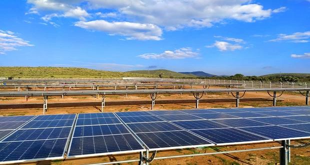 Buscan permiso para otro parque solar en Tepeyahualco; costará mil 556 mdp