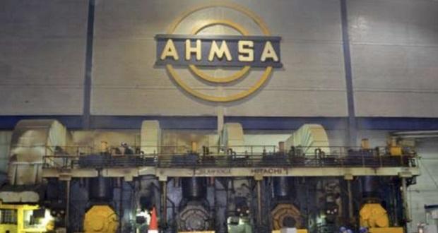 Ahmsa acuerda con gobierno pagar 200 mdp por sobreprecio de Agronitrogenados