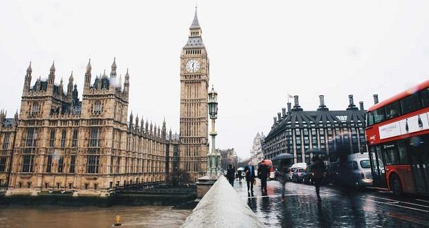 En Reino Unido, aseguradoras deberán indemnizar a Pymes por Covid