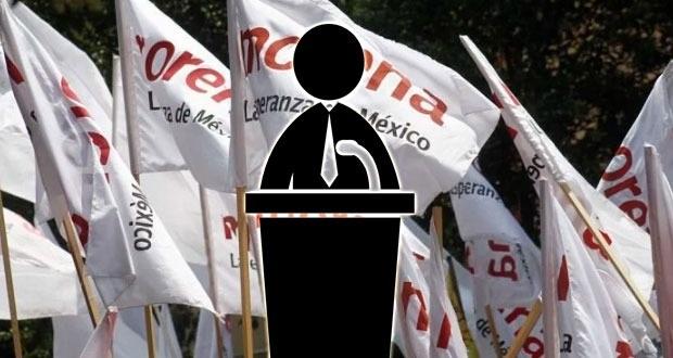 Programas sociales no serán usados con fines políticos: Morena