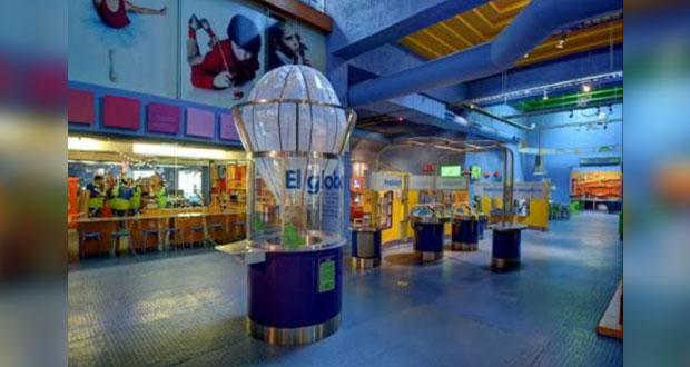 Papalote Museo del Niño podría cerrar; busca recaudar 50 mdp