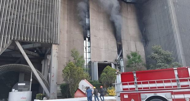 ¿Qué causó incendio en Metro de CDMX y cuándo se reanudará servicio?