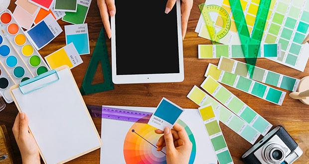 ¿Eres creador gráfico? Hay convocatoria para instalaciones efímeras