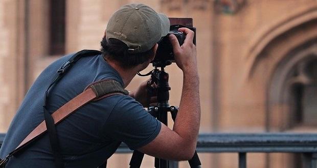 Imacp dará más de 200 apoyos económicos a fotógrafos y artistas