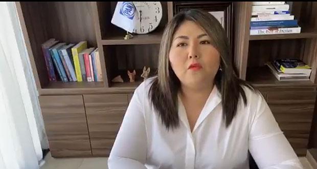 Impugnaciones no generan división, es competencia entre panistas: Huerta